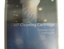 402374-B21 AIT Cleaning cartridge