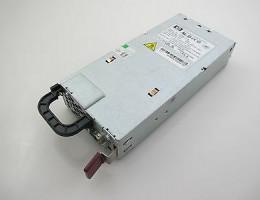 437573-B21 1200 W Power supply 48V DC kit