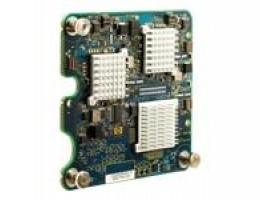 405094-B21 ProLiant BL20p G4 Dual NC374m PCI-E Multifunction network adapter