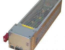 AG638-04500 EVA4400 M6412A 4GB Fibre Channel Disk Shelf I/O Module Assembly