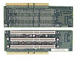 TRL5RISER02 SR2300 2U PCI-X riser Kit