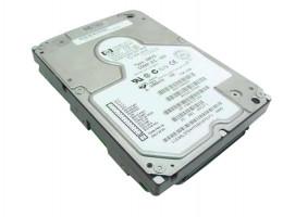 D7175-63000 Kit Exchg 18GB/10K Tray
