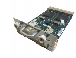 271663-001 2Port Fibre Channel Module