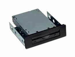 372702-B21 ProLiant DL320 G3 Floppy Drive Option Kit