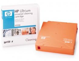 C7978A LTO Ultrium Universal Cleaning Cartridge