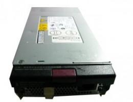 DPS-1200GB A Hot Plug Redundant Power Supply Module - 1200w, 48 Volt DC