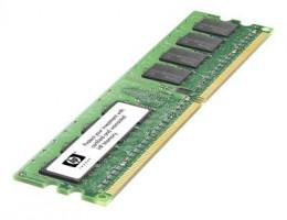 450259-B21 1024 MB ECC PC2-6400 DDR2 (1x1024 MB)
