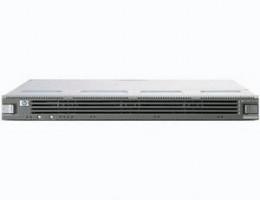 367988-B21 ProLiant DL100 640GB Storage Server