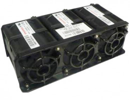 418037-001 1.9A 16.8W 12v 60dBA 40x40x44mm For Proliant DL360G5 DL365G1 DL365G5 DL320 G6 Single