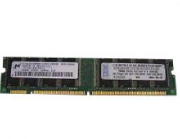 33L3145 256MB 133MHZ ECC SDRAM