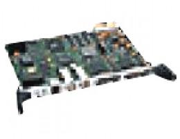 262661-B21 1Gb to 2Gb FC Port ALL M2402 FC MODULE OPTION KIT
