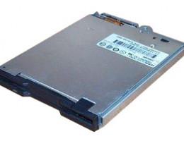 235168-002 DL360G4 SATA Floppy Drive Kit