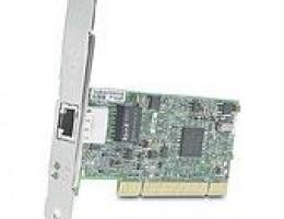 EA833AA Broadcom NetXtreme Gigabit PCIe NIC