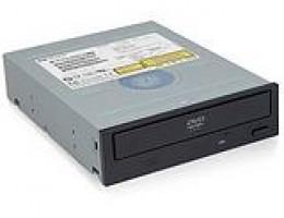 217053-B21 16X DVD-ROM Drive Option Kit (Carbon)