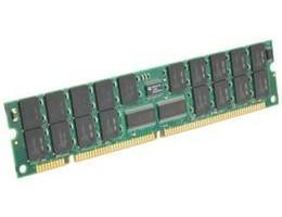 39M5843 2GB CL2.5 ECC SDRAM RDIMM