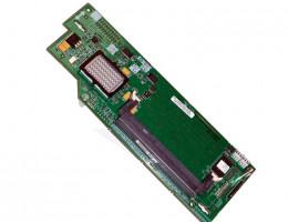 385836-001 BL25p/BL20p SCSI Controller Smart Array 6i