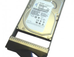 49Y1880 1TB 3.5in 7.2K 6Gb SAS