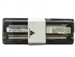 00D5008  32GB DDR3-1333MHz ECC Registered CL9