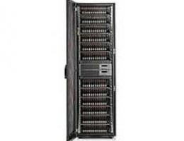AD523B EVA8000 2C12D-A 50Hz 42U Cabinet
