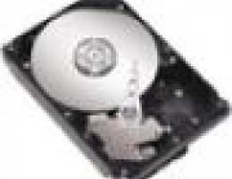 """DK-DSAT-160-72-0 160GB SATA 7,2K 3.5"""" for PE19xx/29xx/MD1000/3000 (hot-plug)"""