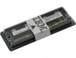 95Y4811  64G PC4-17000L DDR4 2133MHz