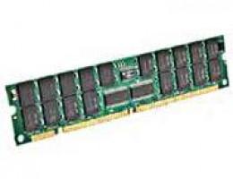 41Y2783 1Gb (2x512MB) PC2-5300 DDR2 FBDIMM