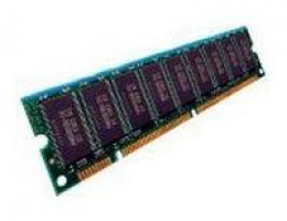 10K0069 512MB SDRAM PC2100 ECC DDR Reg для серверов xSeries 205