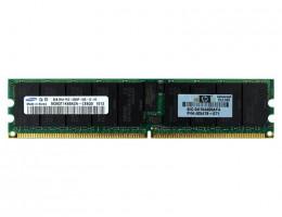 405478-071 8GB PC2-5300 REG