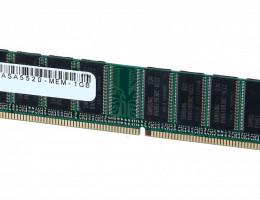 ASA5510-MEM-1GB 1GB DRAM Memory for ASA 5510