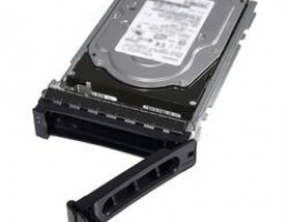 400-12680 146GB SAS (15K) 3.5