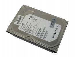 458948-B21 160GB 7.2K SATA Entry HDD