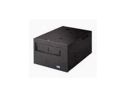 24P2396 100/200GB LTO Ultrium 215, скорость 15Мбайт/сек, Half-High Tape Drive U2SCSI