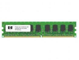 P03051-191 16Gb DDR4 2933MHz PC4-23400 ECC Reg