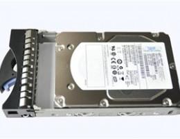 39R7342 146GB HS 3.5in 10K SAS HDD