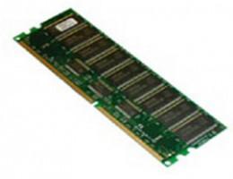 33L3285 1G SD 200 ECC DDR Reg x360.255