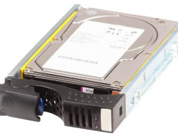 005048702 146gb 10k 3.5in 2Gb FC HDD for CX
