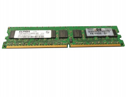 459340-001 1GB PC2-6400E DDR2-800 ECC/Non-Registered