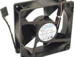212944-001 120mm Fan