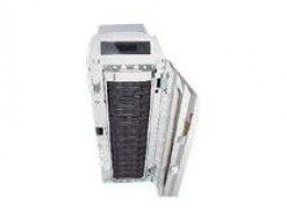 190210-001 StorageWorks enclosure model 4314T - Tower style single bus Ultra3 SCSI disk drive enclosure with 14 1.0-inch hot-plug slots (USA, Canada)