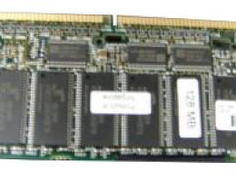 309521-001 128Mb BBU Для SA 6402 6404 P600
