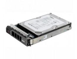 400-12669 146GB SAS (10K) 3.5