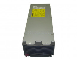 140641-001 1250W DL590/64 Hot-Pluggable Power Supply