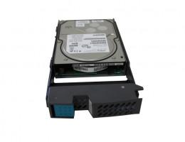 DKU-F455I-146J1 146GB 10k FC 2Gbit HDD