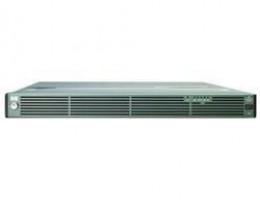 AE442A DL100 G2 1TB Data Prot Stor Svr