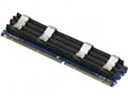 A6226A 1Gb (2x512Mb) DIMM