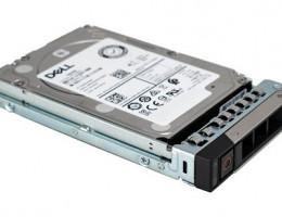 """0JY57X 1.8TB HDD 10K RPM 2.5"""" SAS"""