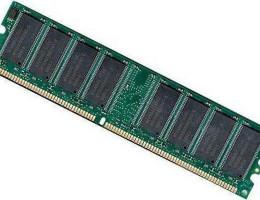 398038-001 1GB PC2-5300 DDR2 667MHz memory moduleNonecc
