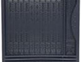 A7988A 4/256 SAN Director Switch