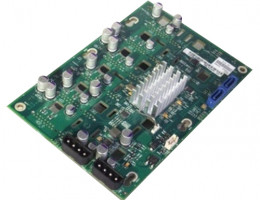 AXX6DRV3GEXP SAS/SATA 6xSAS/SATAII U300 Hot Swap For SC5650 SC5600 SC5400 SC5299