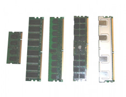 A6200-69001 1Gb DIMM для Virtual Array processor